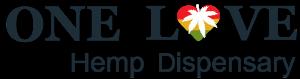 One Love Hemp Dispensary